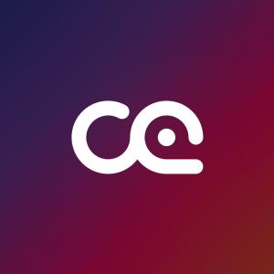 chainartsoft_logo.png